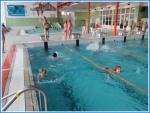 plavání (05).jpg