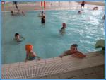 plavání (09).jpg