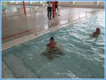 plavání (10).jpg