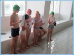 plavání (12).jpg