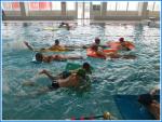 plavání (14).jpg