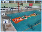 plavání (15).jpg