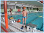 plavání (16).jpg