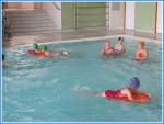 plavání (17).jpg