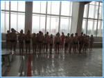 plavání (18).jpg